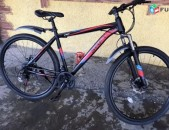 Hecaniv, հեծանիվ, Saft firma, Խանութ սրահ, Ապառիկ