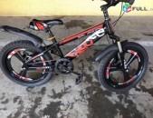 Հեծանիվ, hecaniv, Speed baby, Խանութ սրահ, Ապառիկ