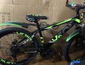 Hecaniv, հեծանիվ, Շուկ. ից էժան, Adidas firma, Խանութ սրահ, Ապառիկ