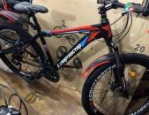 Hecaniv, հեծանիվ, Sport Master, Շուկ. ից էժան, Խանութ սրահ, Ապառիկ