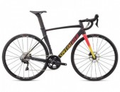 2020 Specialized Allez Sprint Comp 105 Disc Road Bike (GERACYCLES)