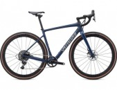 2020 Specialized Diverge Expert Gravel Bike (GERACYCLES)