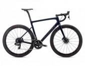2020 Specialized Tarmac SL6 Pro Force ETap AXS 12-Speed Disc Road Bike (GERACYCLES)