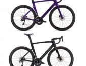 2020 Specialized Venge Pro Ultegra Di2 Disc Road Bike (GERACYCLES)