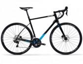 2020 CERVELO C2 105 DISC ROAD BIKE (GERACYCLES)