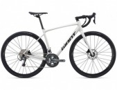 2020 Giant Contend AR 2 Road Bike (GERACYCLES)