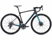 2020 GIANT DEFY ADVANCED PRO 0 RED Road Bike (GERACYCLES)