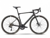 2020 BMC Roadmachine 02 One Ultegra Di2 Disc Road Bike (GERACYCLES)