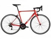 2020 BMC Teammachine ALR One 105 Road Bike (GERACYCLES)