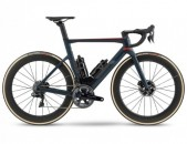 2020 BMC Timemachine 01 Road Two Dura-Ace Di2 Disc Road Bike (GERACYCLES)