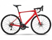 2020 BMC Roadmachine 02 Two Ultegra Disc Road Bike (GERACYCLES)