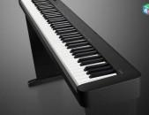 CASIO CDP-S150 Цифровое пианино