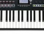 Nektar Panorama T6 Keyboard Controller - midi keyboard