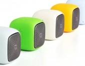 Edifier MP200 Bluetooth Waterproof Portable Speaker