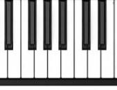 Nektar, 49-Key Impact GX49 Controller Keyboard