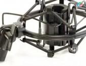 Overhead mikrafon shockmount MXL Mics