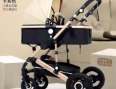 Belecoo 2020 մանկասայլակ / коляска / baby stroller / mankasaylak