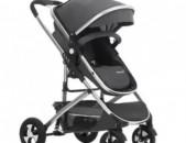 Belecoo 2020 Коляска-трансформер, mankasaylak, mankakan saylak, baby stroller