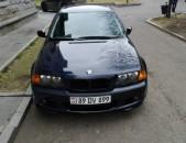 BMW -    318 , 2000թ.