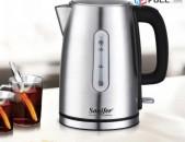 Էլեկտրական թեյնիկ Sonifer 2042