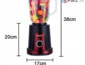 Բլենդեր Sonifer SF-8041 blender