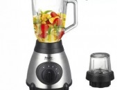 Բլենդեր Sonifer SF-8006 blender