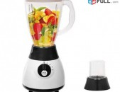 Բլենդեր Sonifer SF-8009 blender