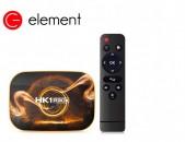 Smart TV Box HK1 RBOX 2GB/16GB