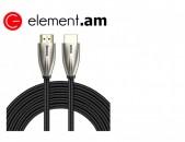 HDMI Լար |BASEUS CADSP-D01 5մ