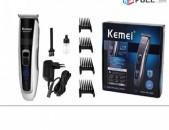 Մաշինկա Kemei PG 101