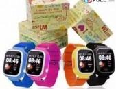 Օրիգինալ Smart Watch Q90