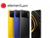 Xiaomi poco M3 64gb / 128gb
