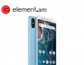 Xiaomi Mi A2, 64 GB, հեռախոսը նոր է