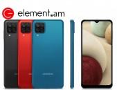 Samsung Galaxy A12, 32 GB