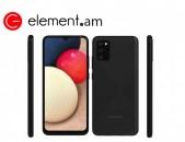 Samsung Galaxy A02s, 32 GB