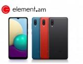 Samsung Galaxy A02, 32 GB