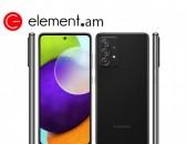 Samsung Galaxy A52 4G, 128 GB