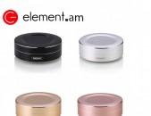 Բարձրախոս  speaker Bluetooth|REMAX RB-M13