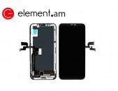 Iphone էկրաններ առկա է բոլոր մոդելների համար, նաև մեծածախ վաճառք