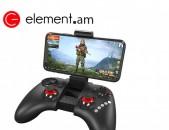 Հեռախոսի Խաղայ ին Բռնակ (Joystick) |HOCO GM3 Continuous play