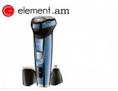GEEMY GM-567 Էլեկտրական Սափրիչ / saprich mashinka trimmer trimer maz ktrox sarq մաշինկա