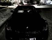 BMW M6 G63 yashik Prokat Ավտոմեքենաների վարձույթ Прокат Машин RENT CAR prakat Oravardzov