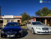BMW Bentley Ավտովարձույթ прокат машин avto prakat Mercedes benz G RENT A CAR