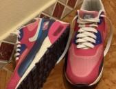 Original Nike Air Max սպորտային կոշիկներ