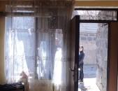 Վաճառվում է,  առանձնատուն  Գյումրի Արցախ թաղամաս։