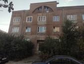 Վաճառվում է, 3+2 սենյականոց բնակարան Գյումրիում 58 Անի թաղ․ Պ․ Սևակ