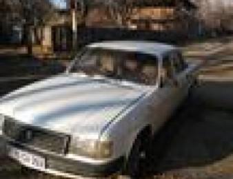 GAZ 31029 , 1994թ.