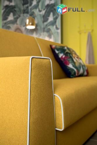 Բազմոցներ - Bazmocner - L'Grace Furniture
