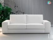 Bazmoc - Բազմաոճ բազմոցների լայն տեսականի - L'Grace Furniture