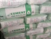 Cement parskakan m500